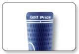 Golf Pride David Leadbetter Training Grip